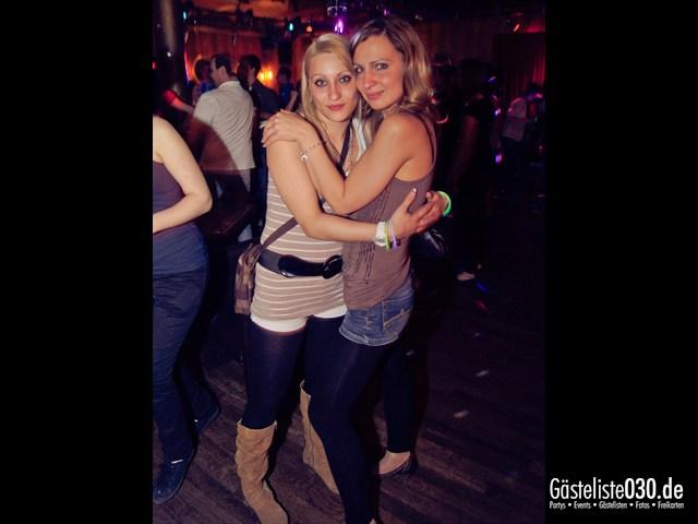 https://www.gaesteliste030.de/Partyfoto #27 Soda Berlin vom 12.05.2012