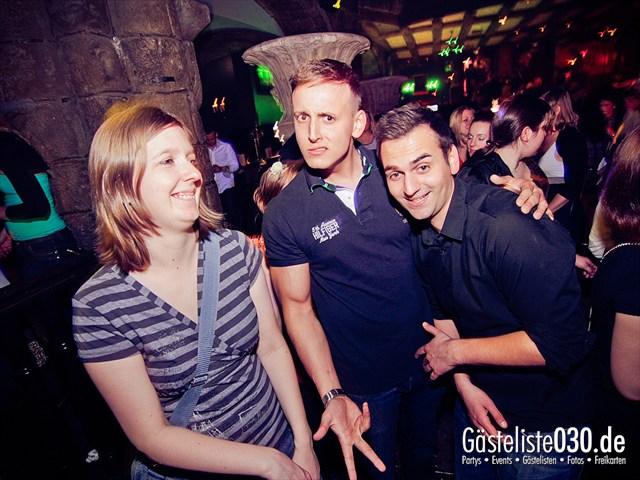 https://www.gaesteliste030.de/Partyfoto #61 Adagio Berlin vom 30.03.2012
