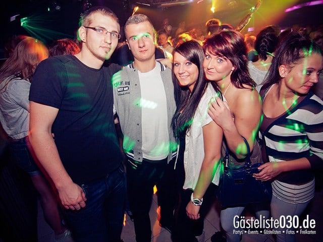 https://www.gaesteliste030.de/Partyfoto #2 Pulsar Berlin Berlin vom 16.03.2012