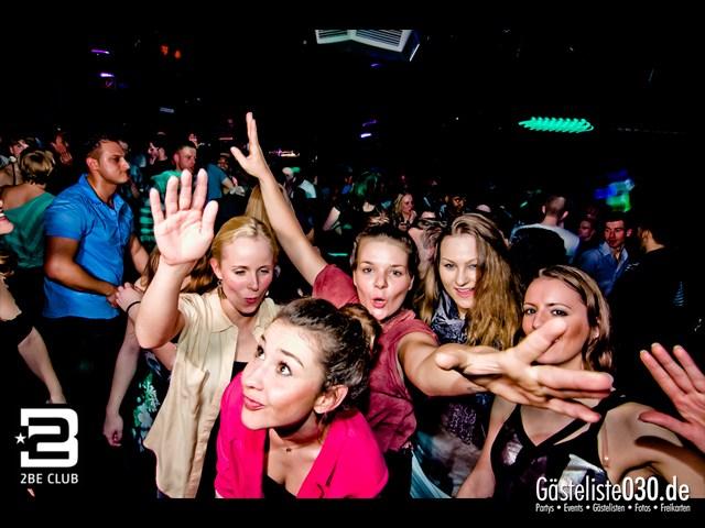 https://www.gaesteliste030.de/Partyfoto #152 2BE Club Berlin vom 25.02.2012