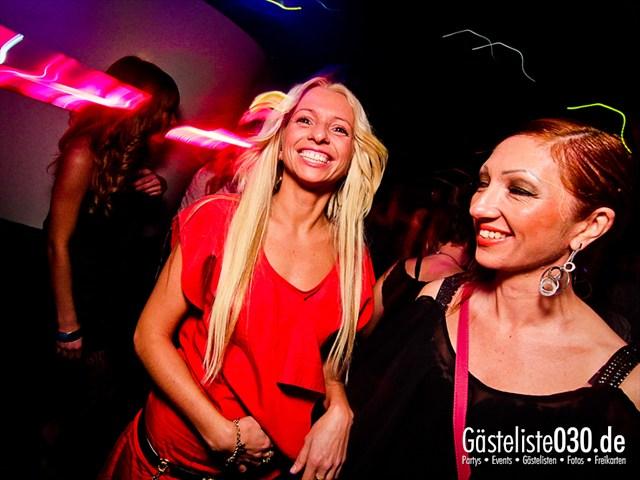 https://www.gaesteliste030.de/Partyfoto #109 Adagio Berlin vom 14.01.2012