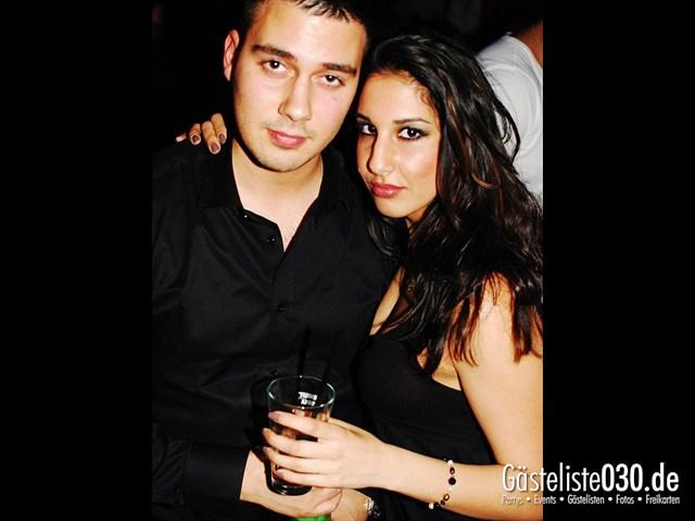 https://www.gaesteliste030.de/Partyfoto #82 Spindler & Klatt Berlin vom 31.03.2012