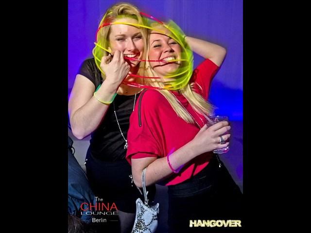 https://www.gaesteliste030.de/Partyfoto #41 China Lounge Berlin vom 10.12.2011