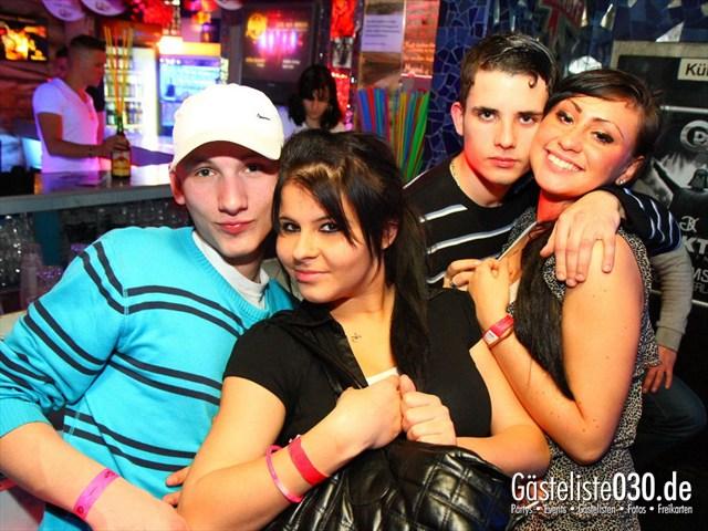 https://www.gaesteliste030.de/Partyfoto #85 Q-Dorf Berlin vom 09.12.2011