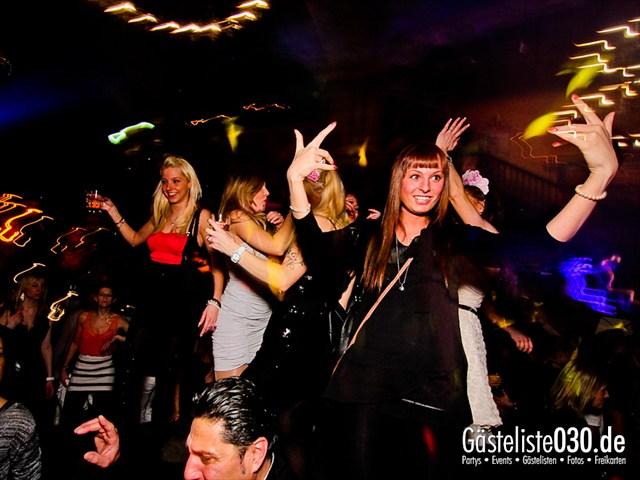 https://www.gaesteliste030.de/Partyfoto #74 Adagio Berlin vom 14.01.2012