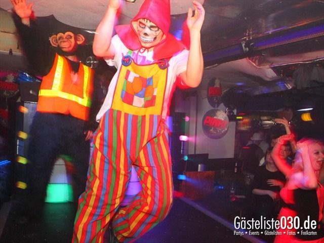 https://www.gaesteliste030.de/Partyfoto #141 Q-Dorf Berlin vom 04.05.2012