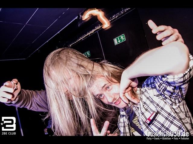 https://www.gaesteliste030.de/Partyfoto #16 2BE Club Berlin vom 04.05.2012