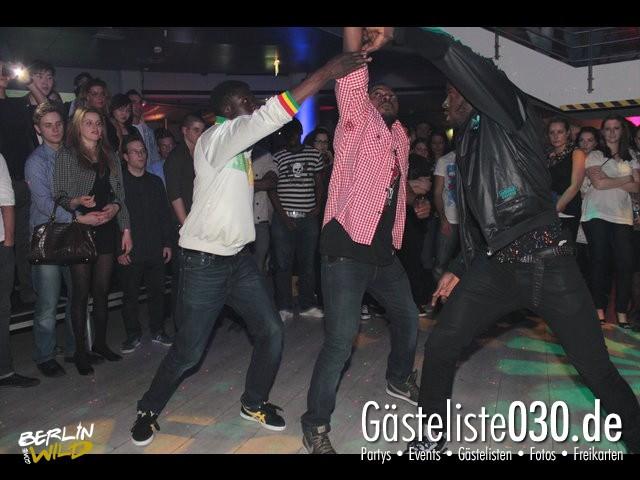 https://www.gaesteliste030.de/Partyfoto #124 E4 Berlin vom 28.01.2012