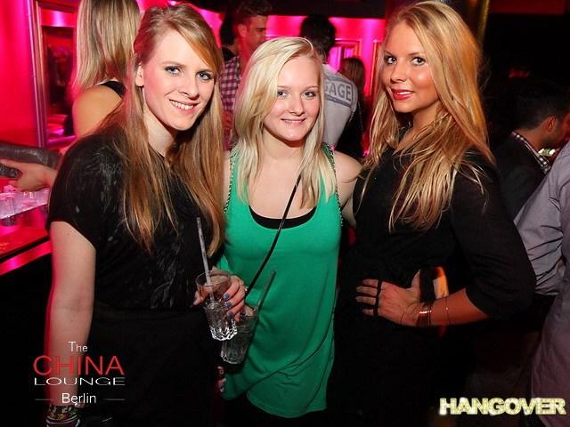 https://www.gaesteliste030.de/Partyfoto #65 China Lounge Berlin vom 07.01.2012