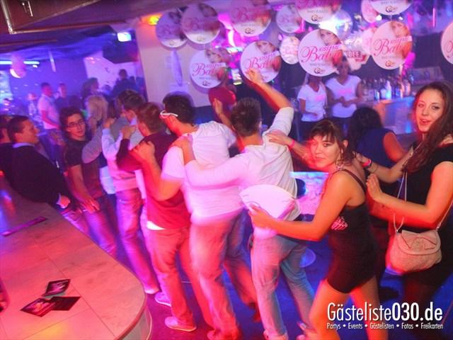 https://www.gaesteliste030.de/Partyfoto #64 Q-Dorf Berlin vom 16.12.2011