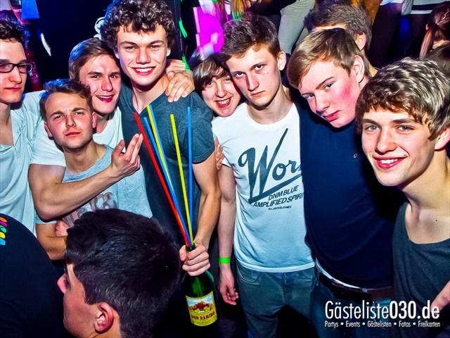 https://www.gaesteliste030.de/Partyfoto #189 Q-Dorf Berlin vom 21.03.2012