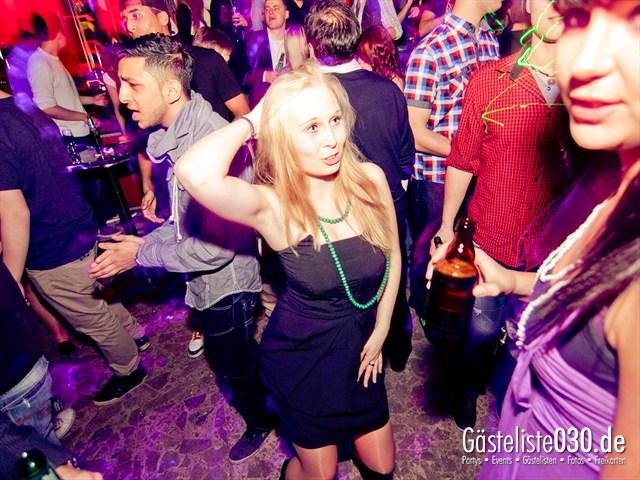 https://www.gaesteliste030.de/Partyfoto #55 China Lounge Berlin vom 28.01.2012