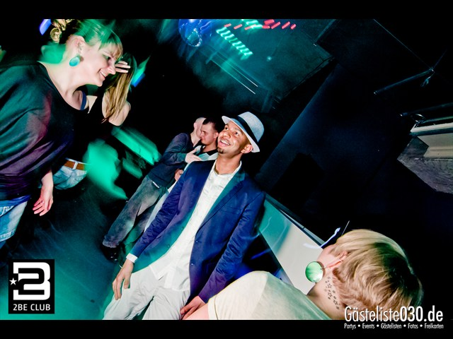 https://www.gaesteliste030.de/Partyfoto #6 2BE Club Berlin vom 03.03.2012