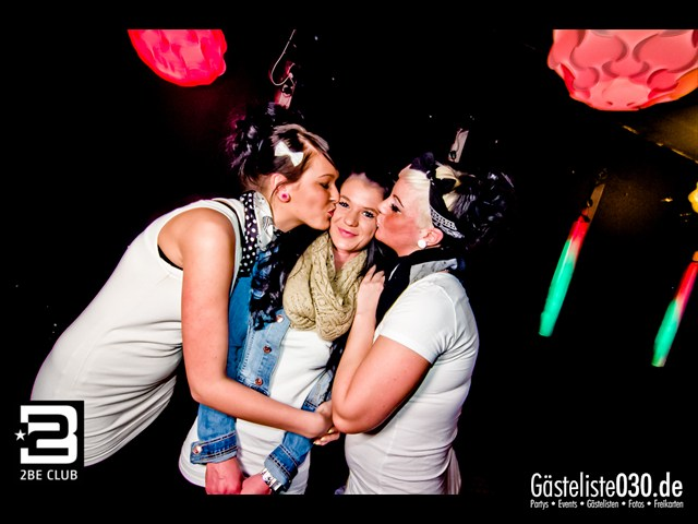 https://www.gaesteliste030.de/Partyfoto #19 2BE Club Berlin vom 03.03.2012