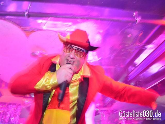 https://www.gaesteliste030.de/Partyfoto #141 Q-Dorf Berlin vom 11.05.2012