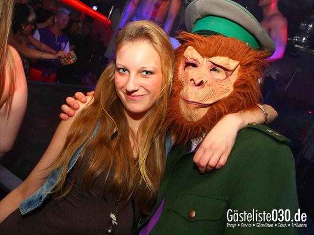 https://www.gaesteliste030.de/Partyfoto #2 Q-Dorf Berlin vom 05.04.2012