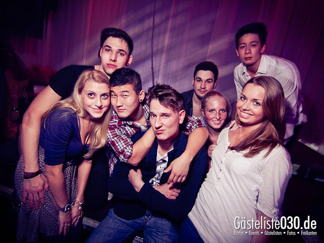 https://www.gaesteliste030.de/Partyfoto #11 Spindler & Klatt Berlin vom 17.12.2011