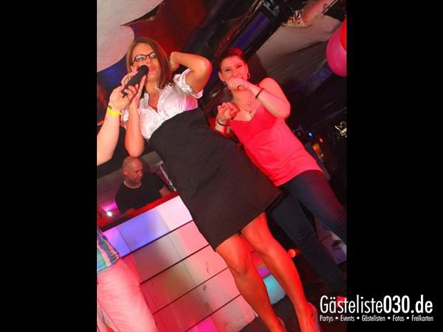 https://www.gaesteliste030.de/Partyfoto #217 Q-Dorf Berlin vom 28.04.2012