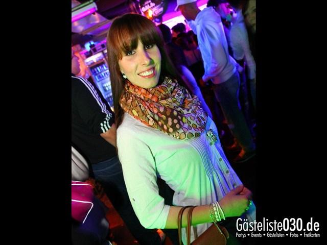 https://www.gaesteliste030.de/Partyfoto #131 Q-Dorf Berlin vom 03.03.2012