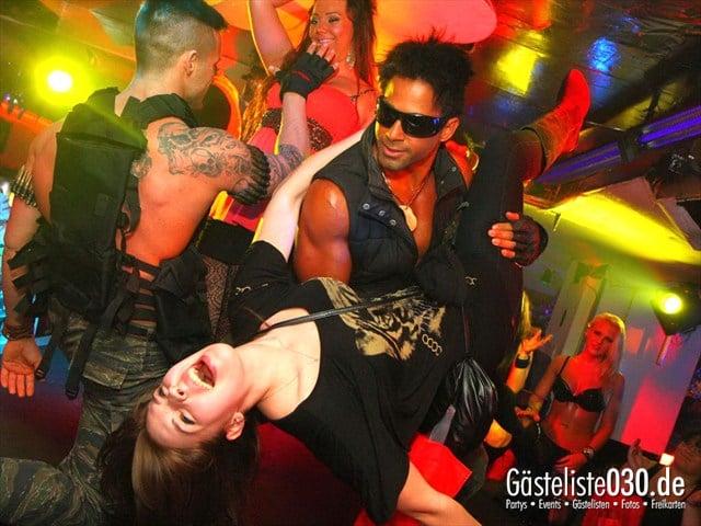 https://www.gaesteliste030.de/Partyfoto #5 Q-Dorf Berlin vom 10.02.2012