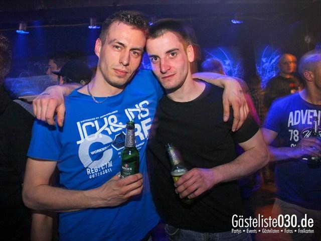 https://www.gaesteliste030.de/Partyfoto #97 Soda Berlin vom 14.04.2012