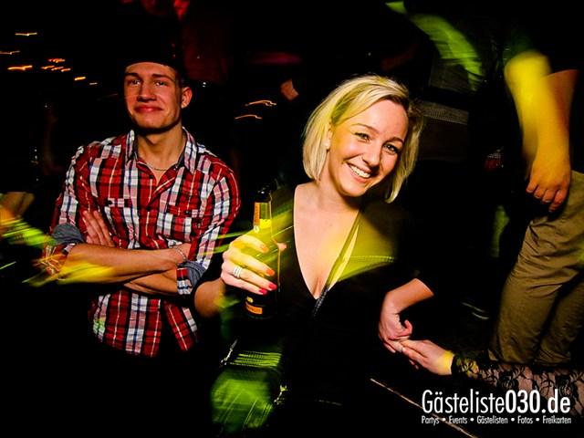 https://www.gaesteliste030.de/Partyfoto #61 Adagio Berlin vom 14.01.2012