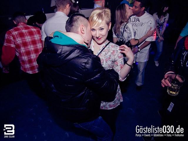 https://www.gaesteliste030.de/Partyfoto #75 2BE Club Berlin vom 04.02.2012