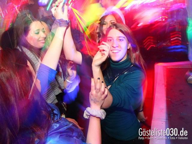 https://www.gaesteliste030.de/Partyfoto #49 Q-Dorf Berlin vom 22.03.2012