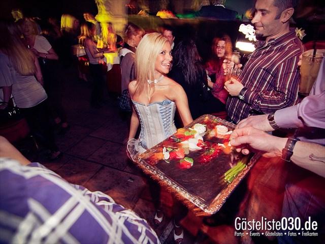 https://www.gaesteliste030.de/Partyfoto #36 Adagio Berlin vom 03.03.2012