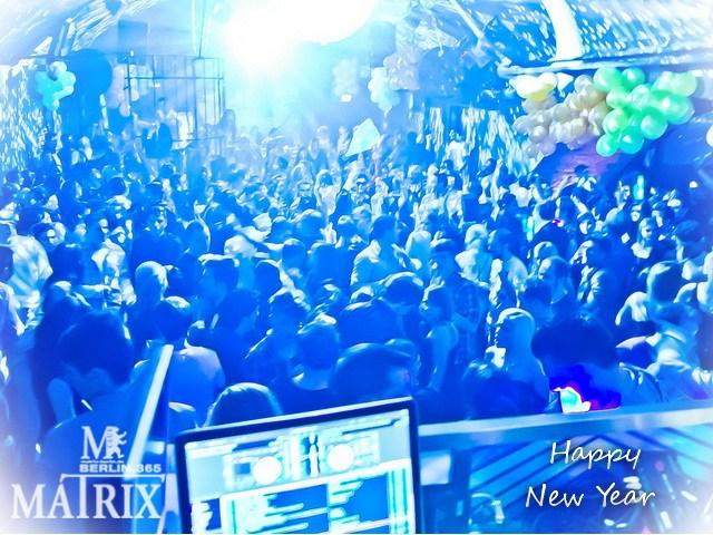 https://www.gaesteliste030.de/Partyfoto #119 Matrix Berlin vom 31.12.2011