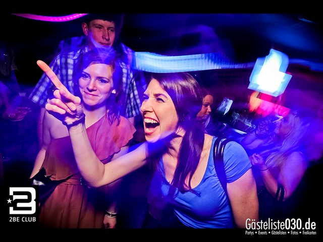 https://www.gaesteliste030.de/Partyfoto #121 2BE Club Berlin vom 14.01.2012