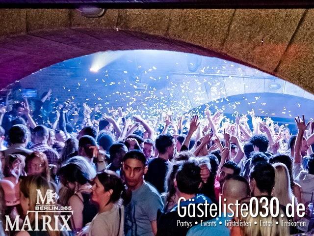 https://www.gaesteliste030.de/Partyfoto #12 Matrix Berlin vom 24.03.2012