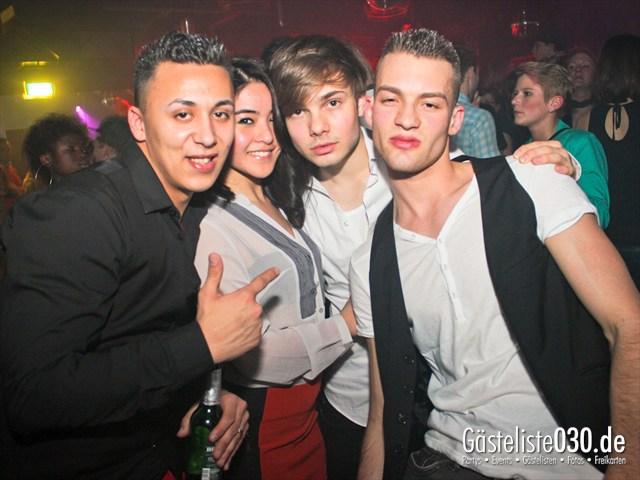 https://www.gaesteliste030.de/Partyfoto #86 Soda Berlin vom 31.03.2012