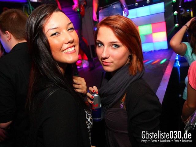 https://www.gaesteliste030.de/Partyfoto #35 Q-Dorf Berlin vom 28.01.2012
