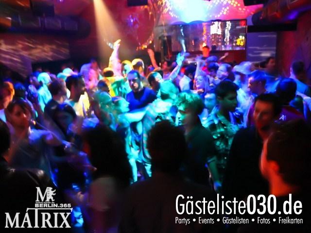 https://www.gaesteliste030.de/Partyfoto #56 Matrix Berlin vom 05.05.2012