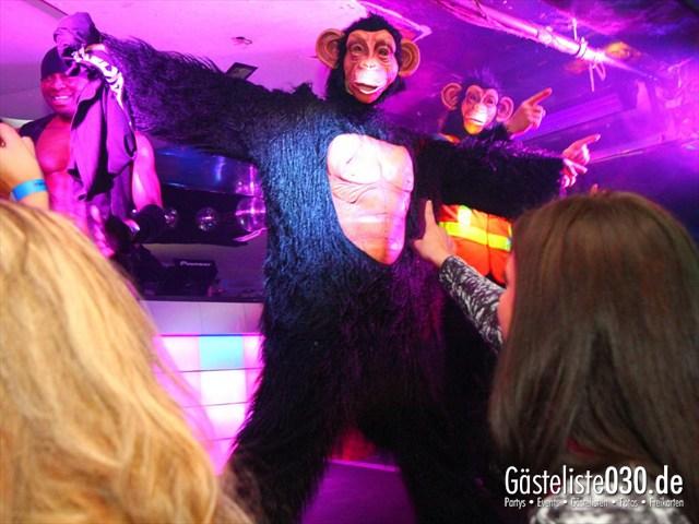 https://www.gaesteliste030.de/Partyfoto #10 Q-Dorf Berlin vom 11.02.2012