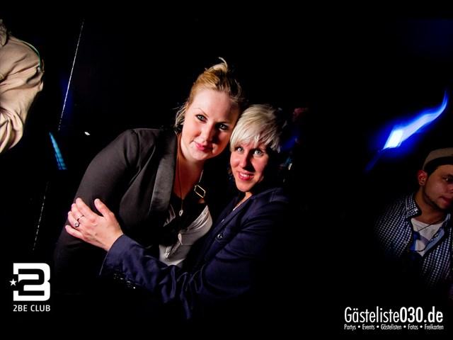 https://www.gaesteliste030.de/Partyfoto #151 2BE Club Berlin vom 10.12.2011