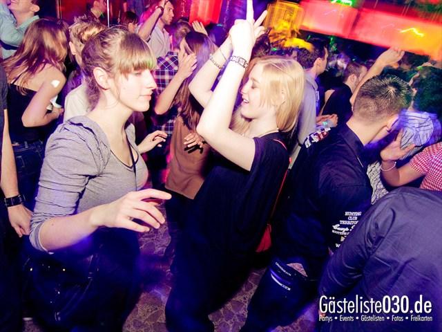 https://www.gaesteliste030.de/Partyfoto #17 China Lounge Berlin vom 28.01.2012