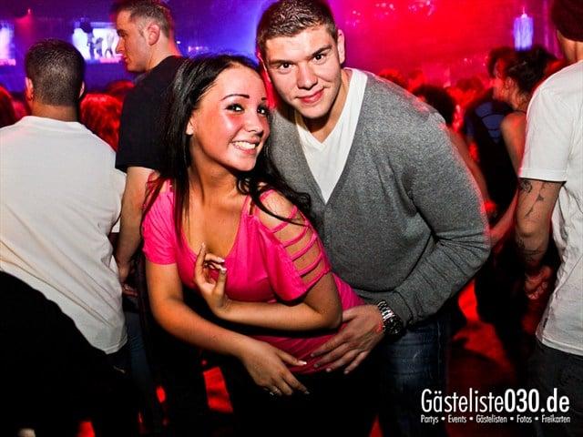 https://www.gaesteliste030.de/Partyfoto #111 Soda Berlin vom 24.03.2012