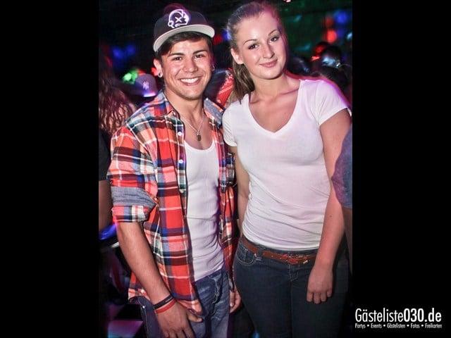 https://www.gaesteliste030.de/Partyfoto #80 Club R8 Berlin vom 21.04.2012