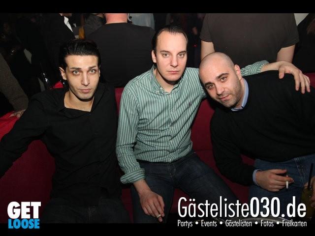 https://www.gaesteliste030.de/Partyfoto #4 Club R8 Berlin vom 20.01.2012