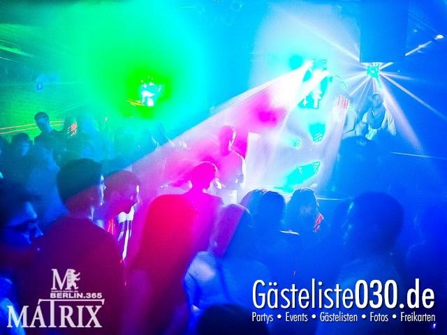 https://www.gaesteliste030.de/Partyfoto #84 Matrix Berlin vom 09.02.2012
