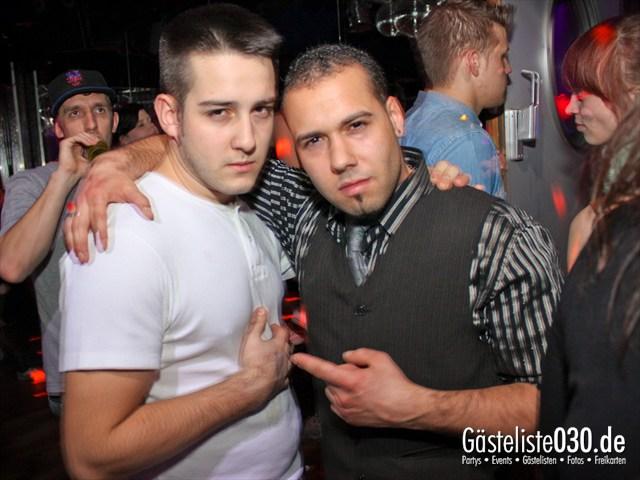https://www.gaesteliste030.de/Partyfoto #88 Soda Berlin vom 14.04.2012