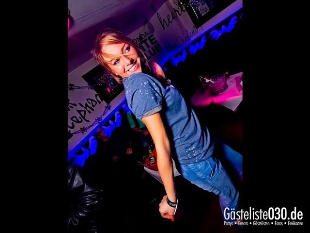https://www.gaesteliste030.de/Partyfoto #87 Maxxim Berlin vom 02.01.2012