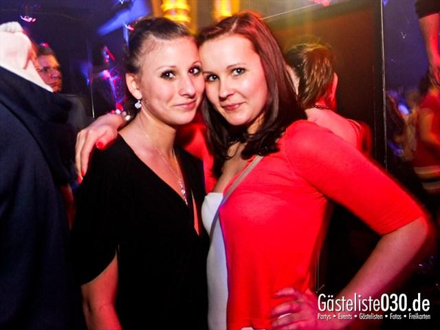 https://www.gaesteliste030.de/Partyfoto #95 Soda Berlin vom 24.03.2012