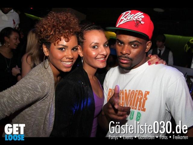 https://www.gaesteliste030.de/Partyfoto #30 Club R8 Berlin vom 20.01.2012