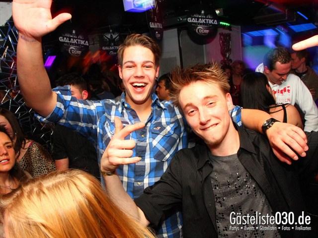 https://www.gaesteliste030.de/Partyfoto #182 Q-Dorf Berlin vom 31.03.2012