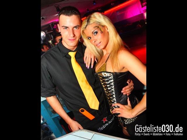 https://www.gaesteliste030.de/Partyfoto #5 Q-Dorf Berlin vom 22.03.2012