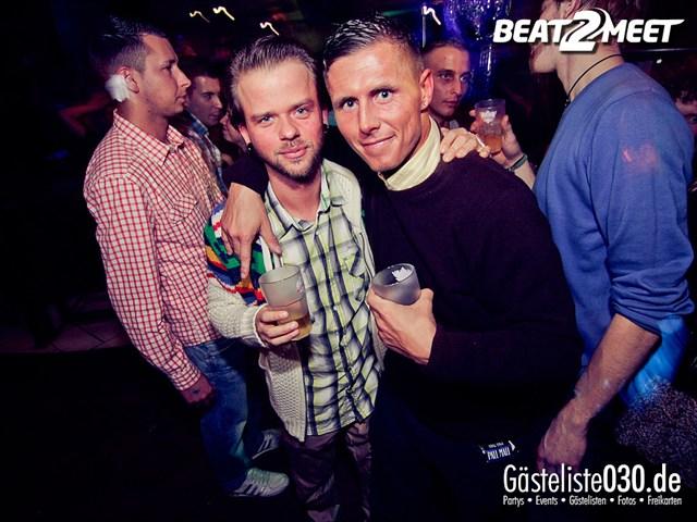 https://www.gaesteliste030.de/Partyfoto #26 Narva Lounge Berlin vom 25.12.2011