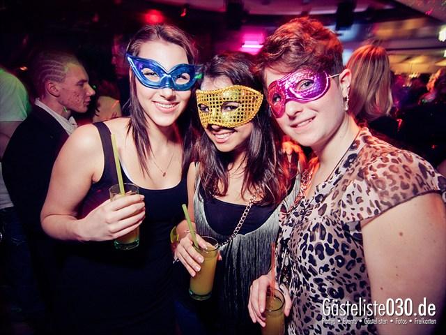 https://www.gaesteliste030.de/Partyfoto #4 E4 Berlin vom 23.12.2011